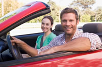 Washington Auto insurance